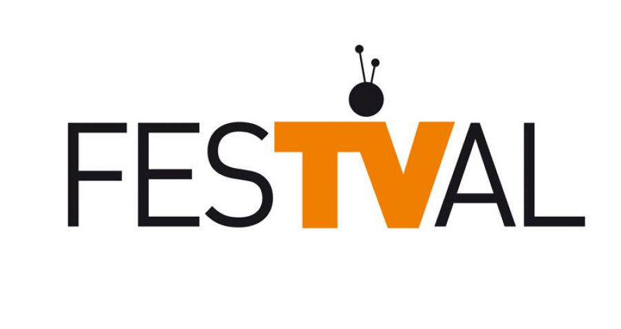 FesTVal 2018: TWO SERIES FILMED IN BILBAO-BIZKAIA PREMIERE IN THE VITORIA-GASTEIZ COMPETITION